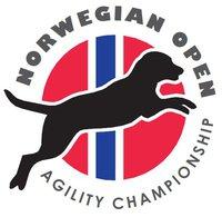 http://www.norwegian-open.com/